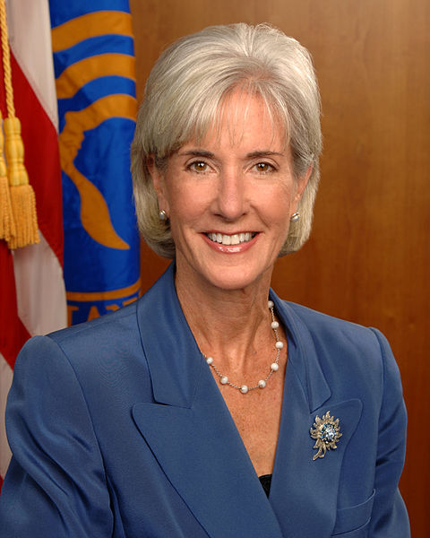 Kathleen_Sebelius_official_portrait