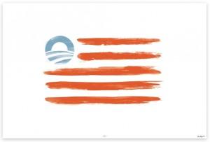 Obama-Emblem-Flag1