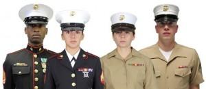 marine-hat-options