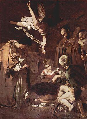 300px-Michelangelo_Caravaggio_035