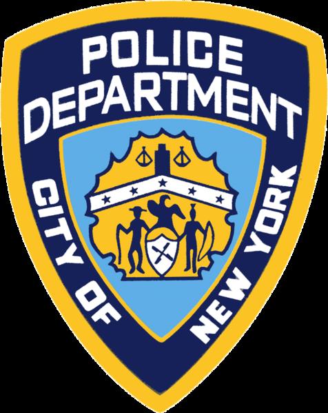 NYPD SC
