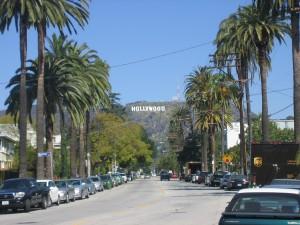 hollywood_neighborhood