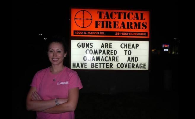 tactical-guns