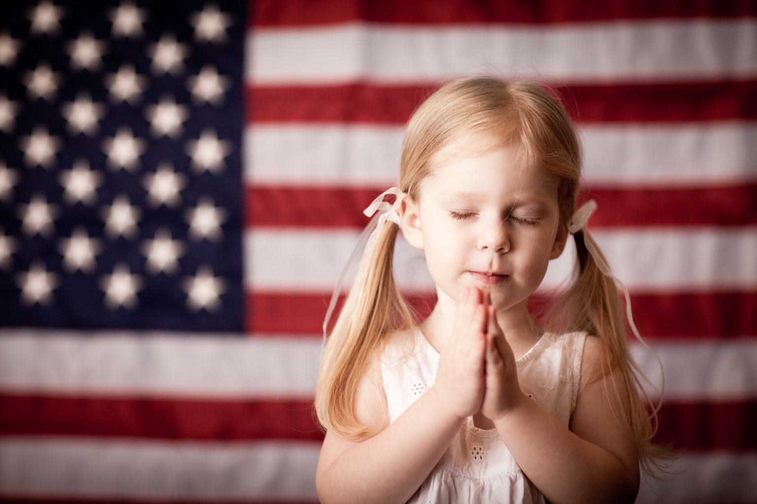 o-KENTUCKY-SCHOOL-PRAYER-PETITION-facebook