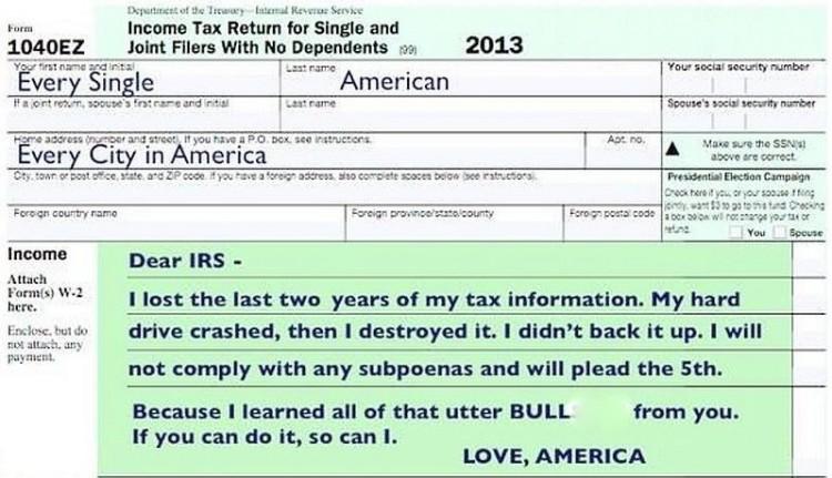 tax-pic