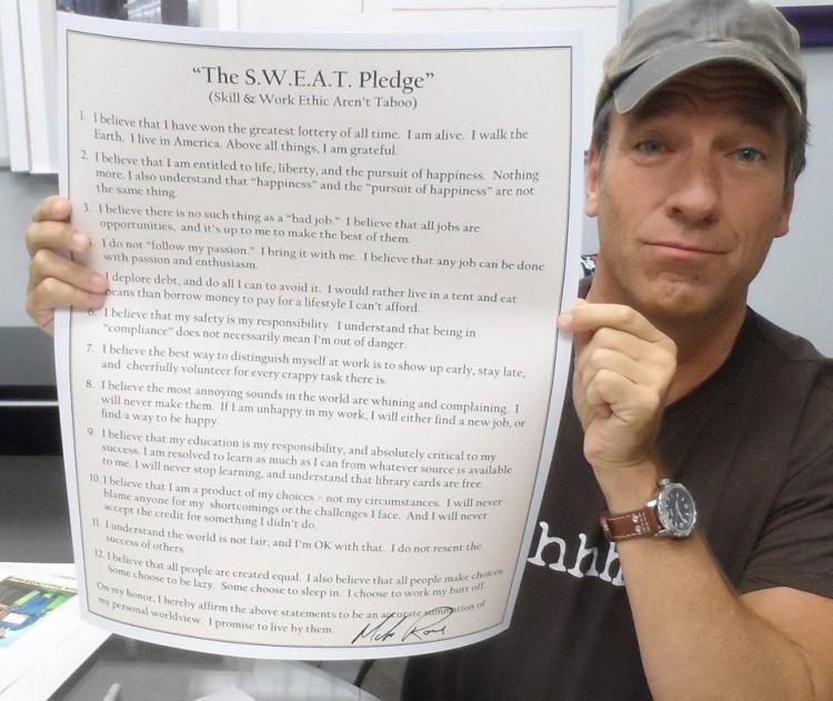 the-sweat-pledge