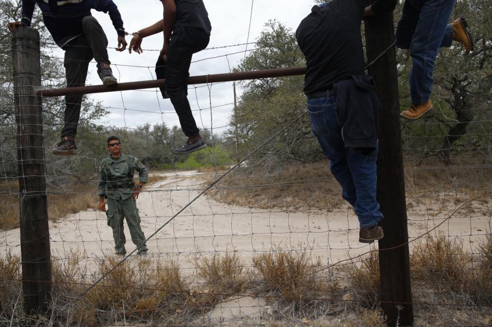 usa-immigration-texas