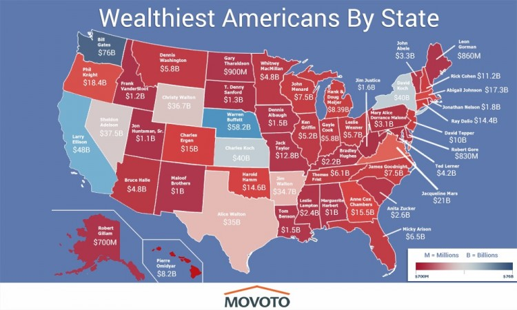 http://www.movoto.com/blog/opinions/wealthiest-person-map/