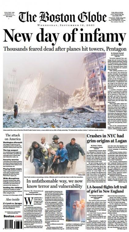 09112014_Boston Globe