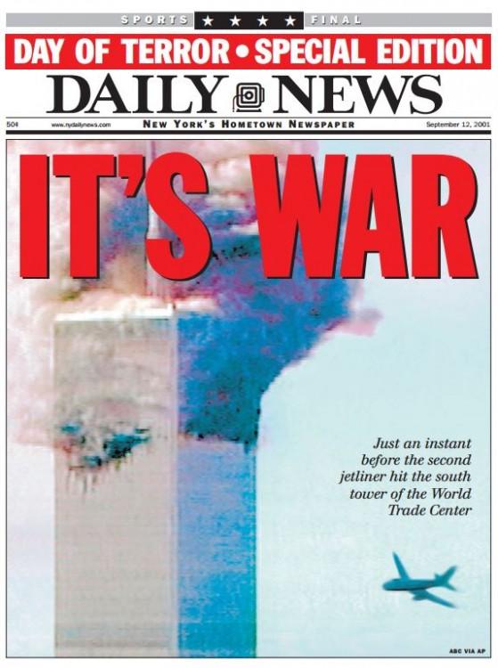 09112014_NY Daily News