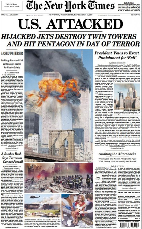 09112014_New York Times