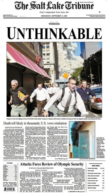 09112014_The Salt Lake Tribune