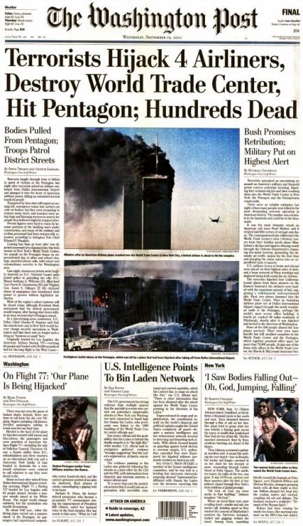09112014_The Washington Post