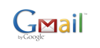 Gmail Sign In 200W