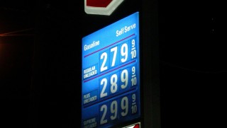 gasprices