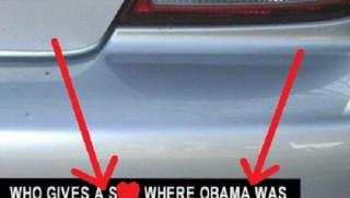 where obama was born