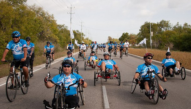 wounded-warriors_soldiersride