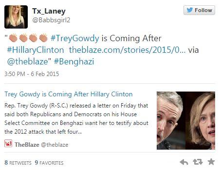 02062015_Gowdy Hillary_Twitter