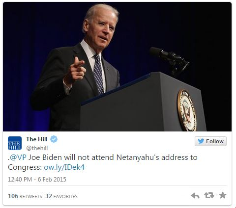 02062015_Joe Biden_Twitter