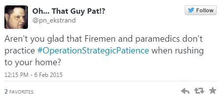 02062015_Operation Strategic Patience2_Twitter