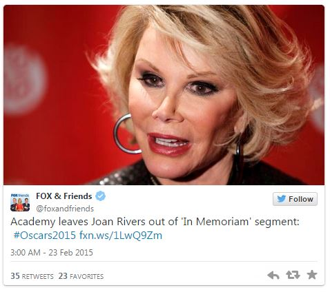 02232015_Fox and friends joan rivers