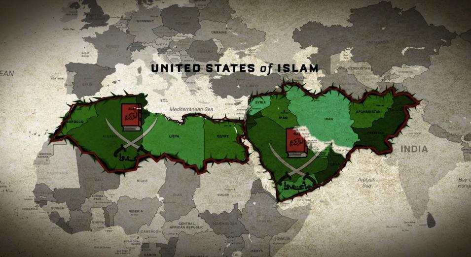 2016themovie-United-States-of-Islam
