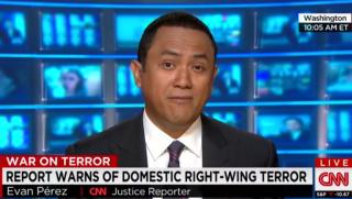 CNN (screenshot)