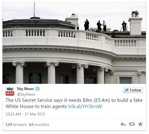 03172015_Sky News Secret Service White House Tweet_Twitter
