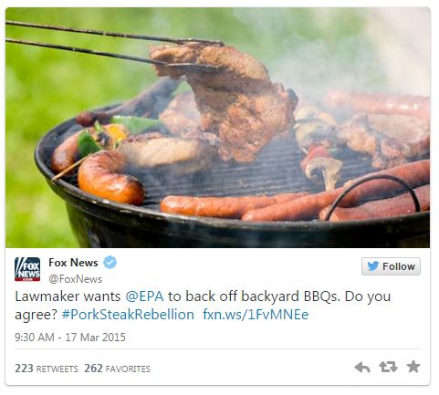 03192015_Fox News BBQ Tweet_Twitter