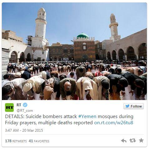 03202015_Yemen Tweet RT_Twitter