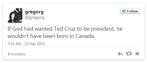 03232015_Ted Cruz Canada1_Twitter