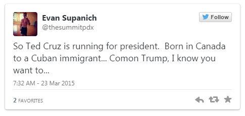 03232015_Ted Cruz Trump_Twitter