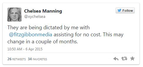04062015_Manning Media_Twitter