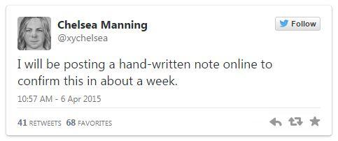 04062015_Manning Note_Twitter