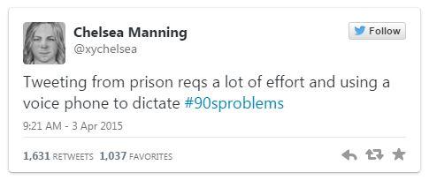 04062015_Manning Phone_Twitter