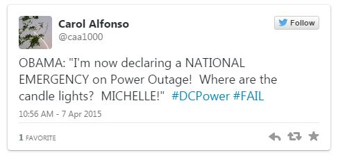 04082015_Obama Outage_Twitter