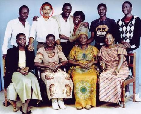 obama-family-e1334920405180-470x381