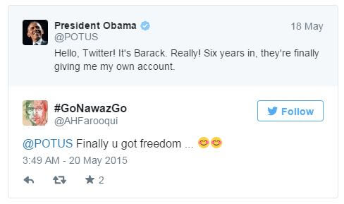 05212015_freedom obama_Twitter