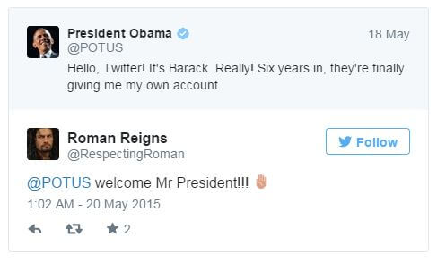 05212015_welcome mr president_twitter