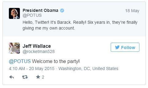 05212015_welcome party obama_twitter