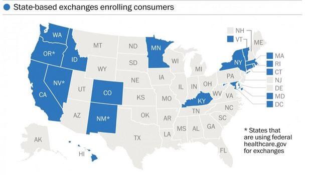 Image Credit: Washington Post