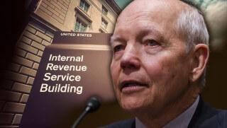 WCJ images IRS hack