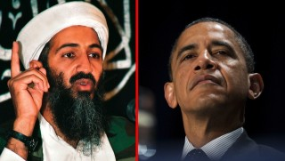 WCJ images Obama Osama