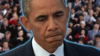 WCJ images Obama amnesty