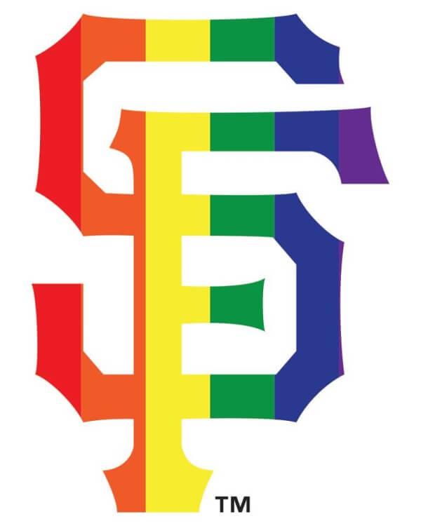 06262015_San Francisco Giants_Facebook