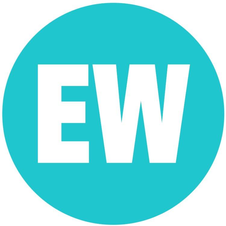 Facebook/Entertainment Weekly
