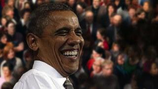 WCJ images Obama wages