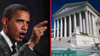 WJ images Obama Supreme Court