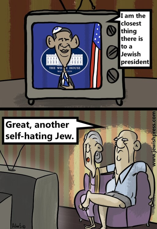 jewish-president1