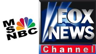 WJ images MSNBC changes